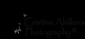 Logo cristina abilleira 500