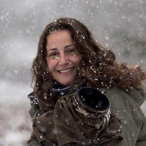 Fotografa-de-naturaleza-Cristina-Abilleira